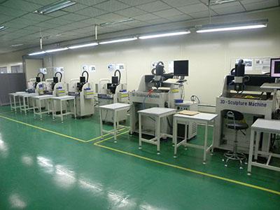 产品检测设备
