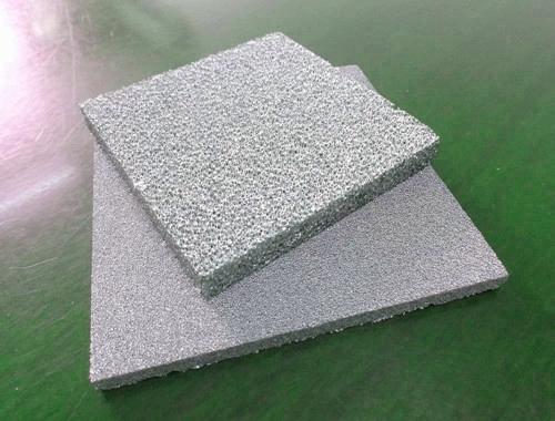 泡沫铁镍材料